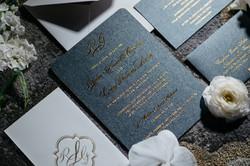 625-G&R wedding-DLC_1086