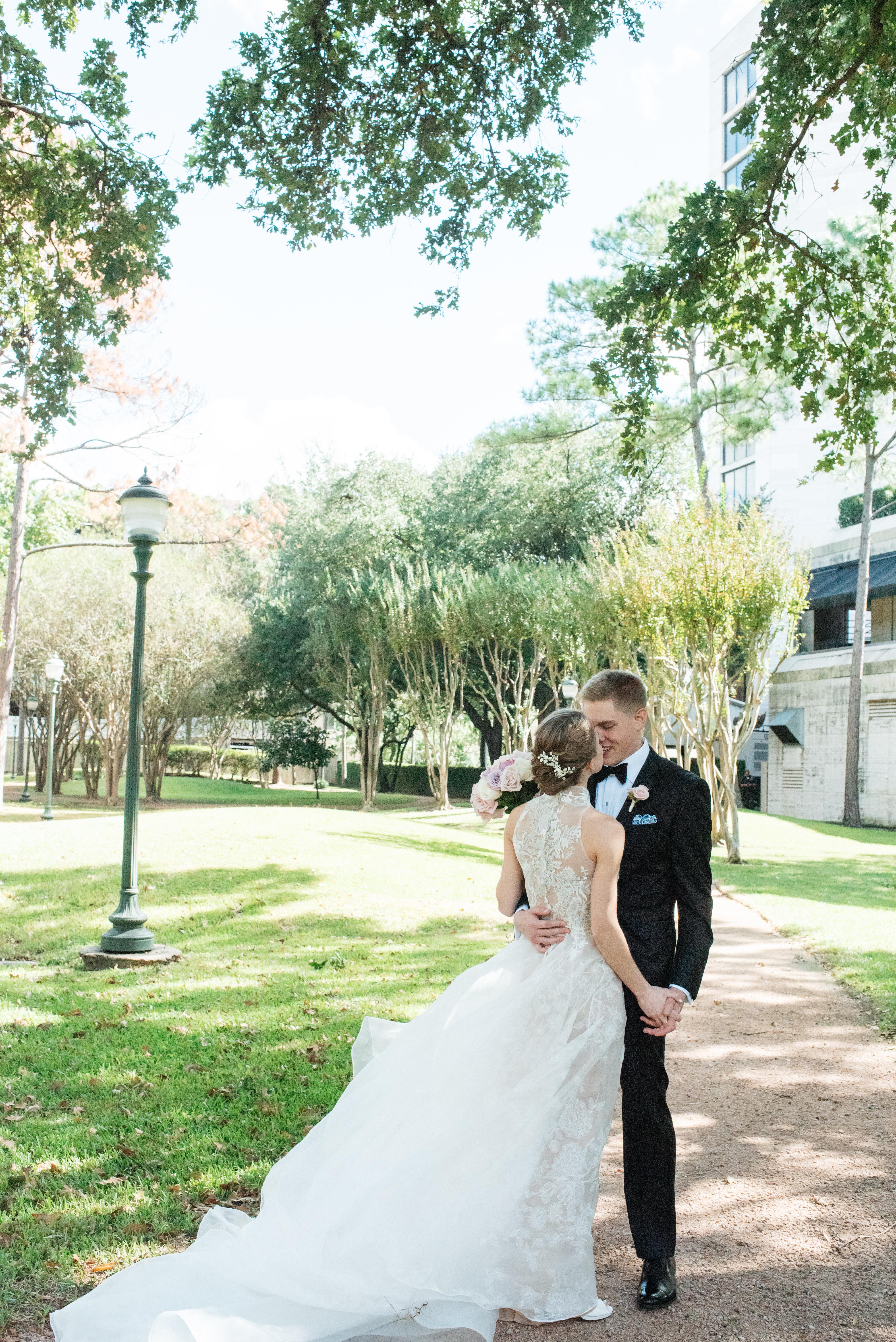 250-G&A-wedding-D7S_8568