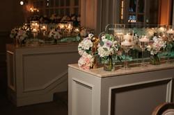 1017-G&A-wedding-DSC_4889