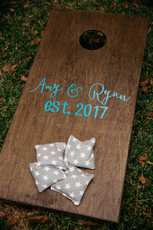 007-Ryan  Amy-_M4A2941