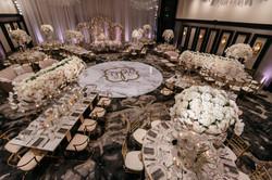 632-G&R wedding-DLA_7481