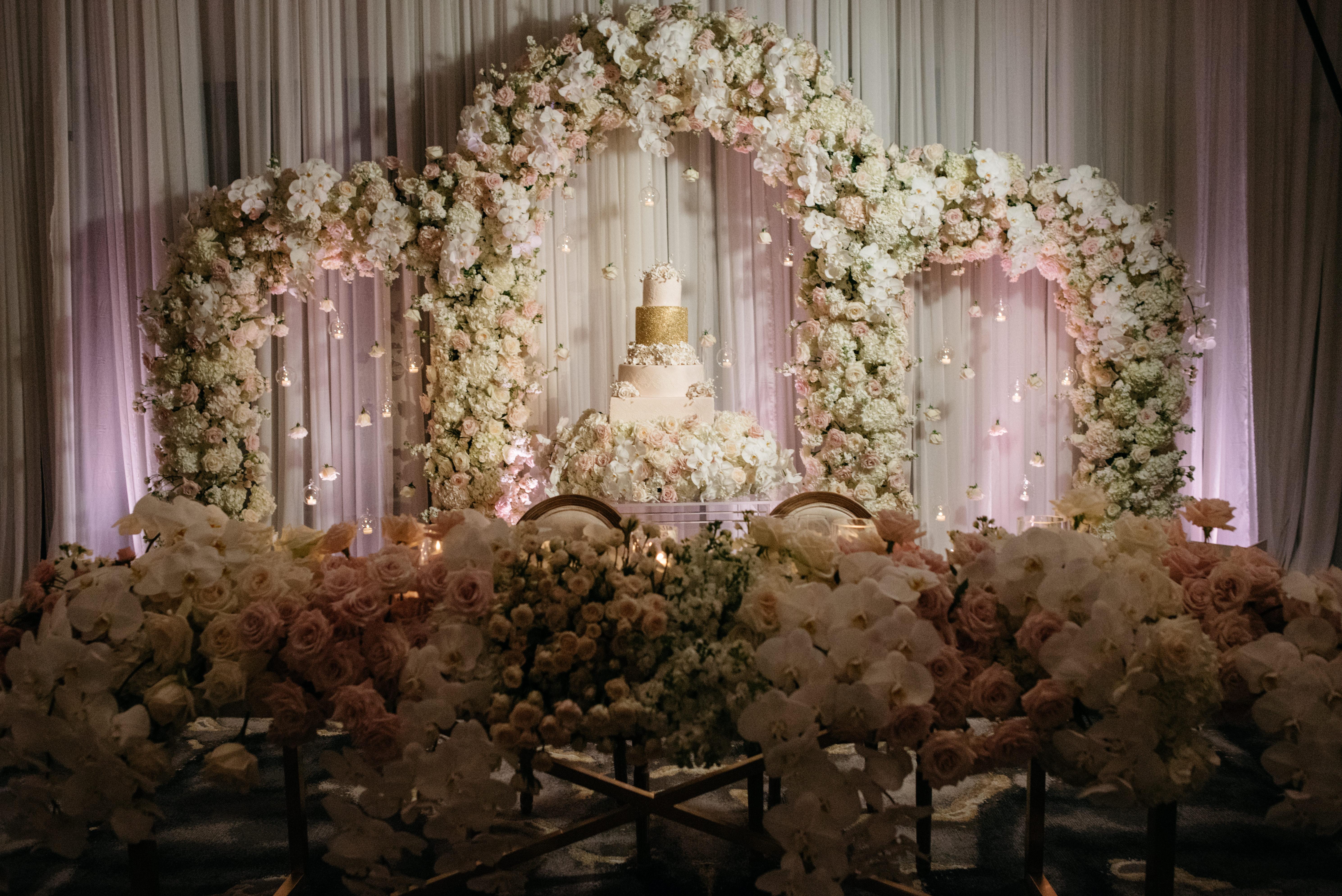 545-G&R wedding-DSC_9746