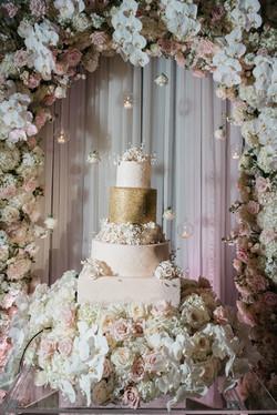 602-G&R wedding-DSC_9833