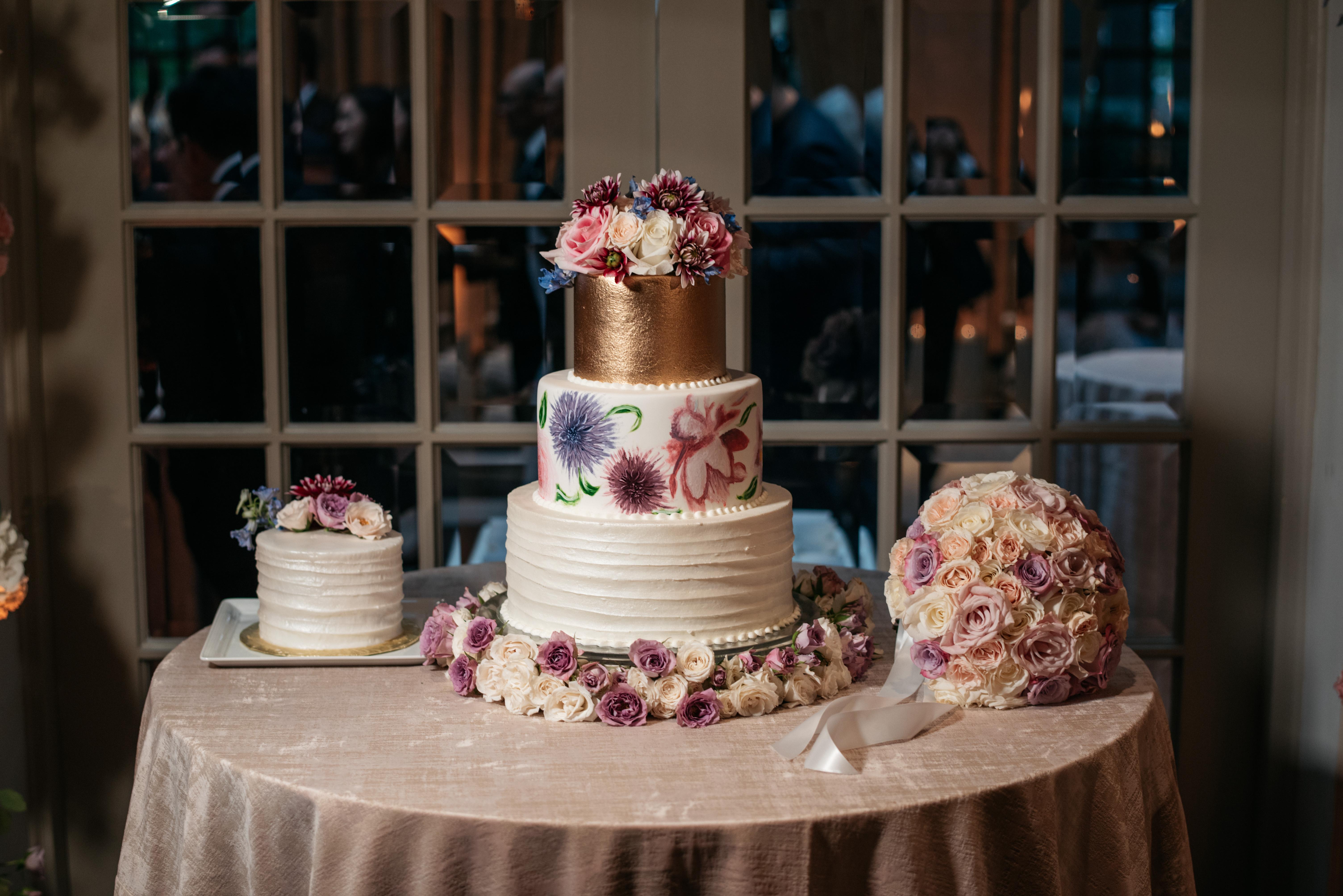 903-G&A-wedding-DLA_9590