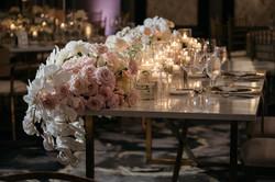 590-G&R wedding-DLC_1038