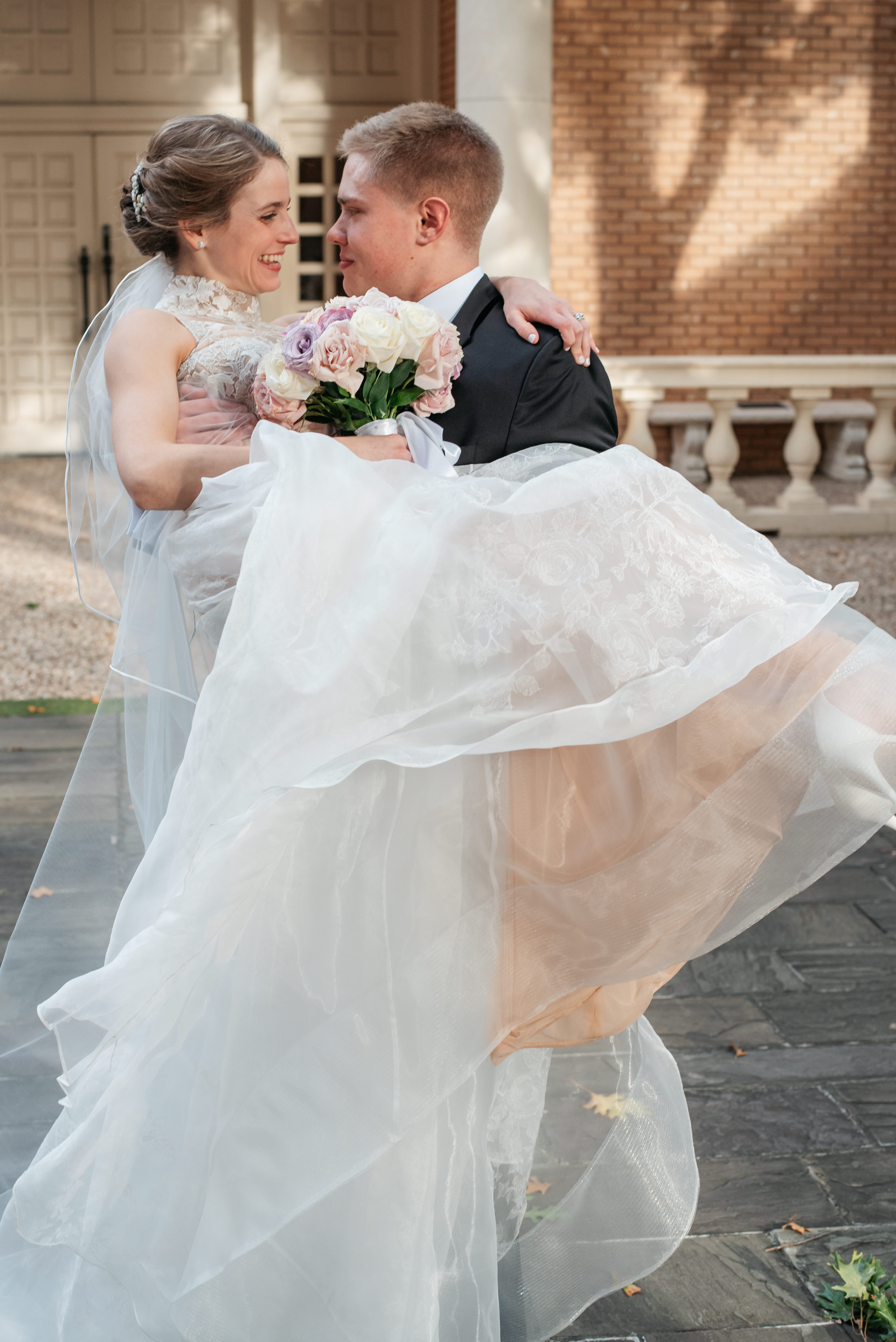 837-G&A-wedding-DSC_4617