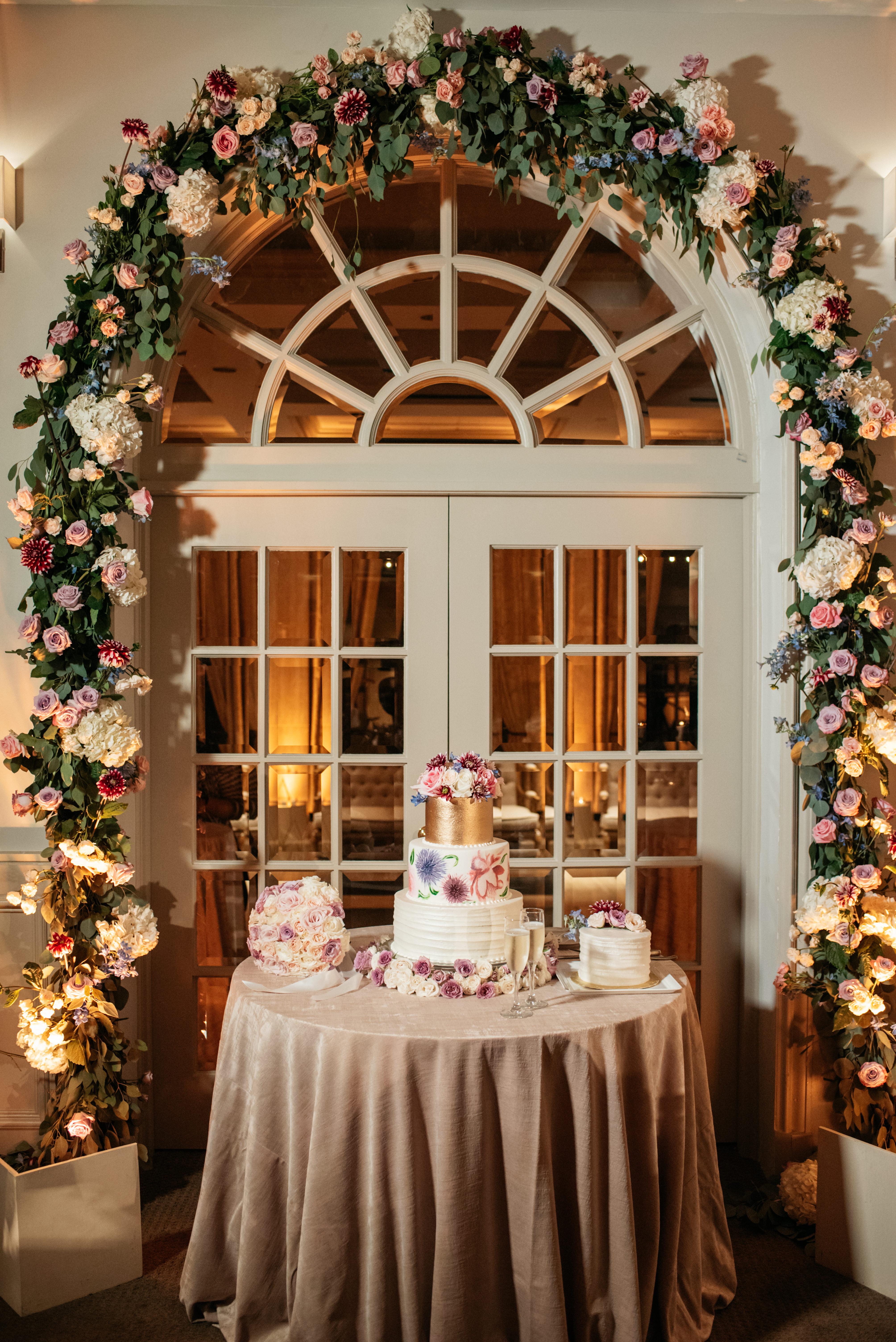 1225-G&A-wedding-DLB_8934