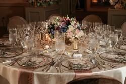 1015-G&A-wedding-DSC_4885