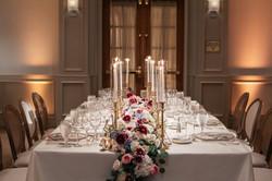 860-G&A-wedding-DLA_9504