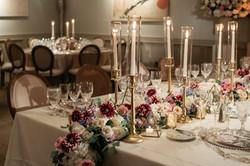 965-G&A-wedding-DSC_4809