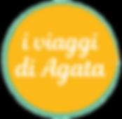 logo_agata_png.png