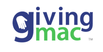 Giving Mac