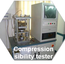 compression stability tester