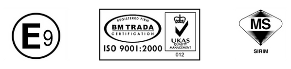 Triple accredited IBK brakes Malaysia.png