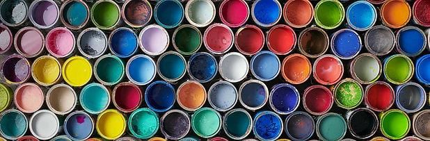 paintM-.jpg