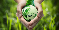 earth-hands-protect-environment-ts