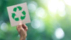 National-Recycle-Week_edited.jpg