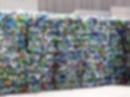 preventivi-smaltimento-plastica-modena.j