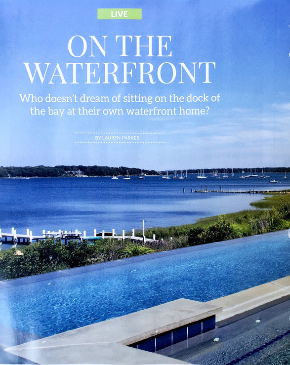 Northforker Magazine