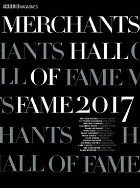 Hall of Fame Report