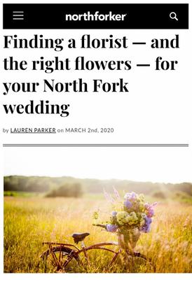 Northforker.com