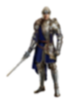 Knight Armor_edited.png
