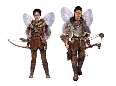 FAIRY COMPLET_edited.png