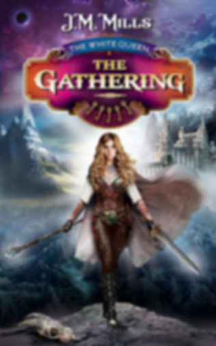 Cover - WHITE ORDER THE GATHERING.jpg