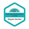 FMHCA Logo.png