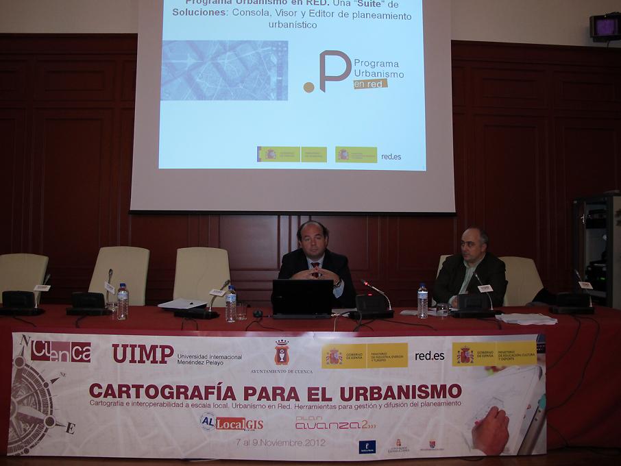 conferencia_Francisco_García_Vieira_8_nov_2012