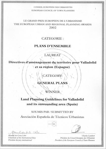Panel_DOTVA-award.jpg