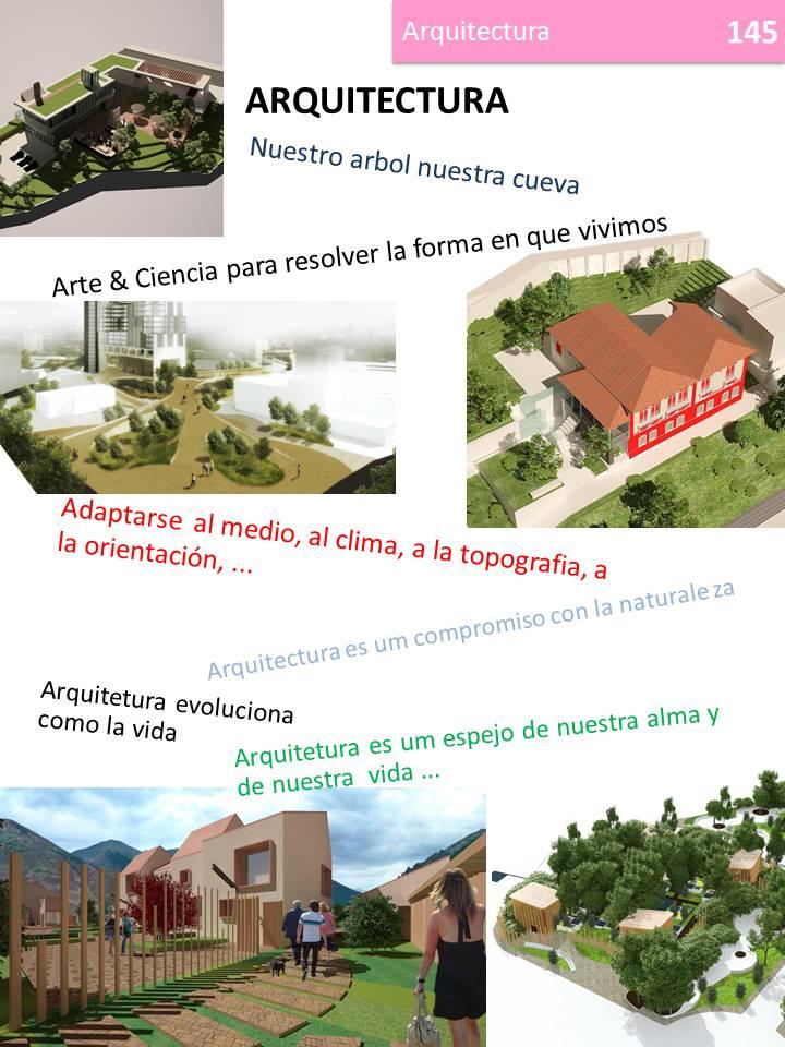 Diapositiva145