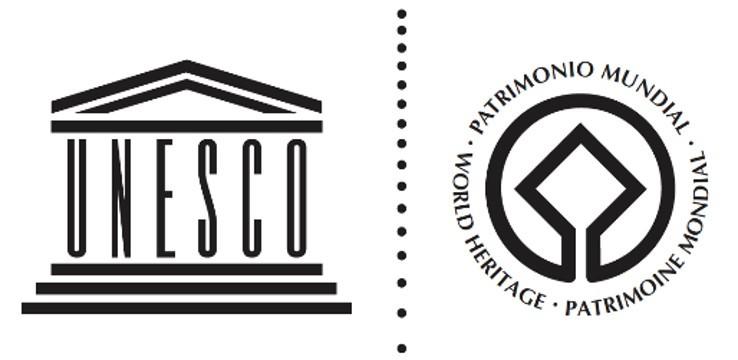 UNESCO casa logo.jpg