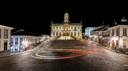 ppp ip ouro preto 01.jpg