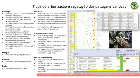 Slide94.JPG