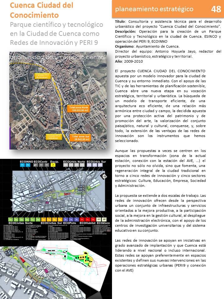 Diapositiva48