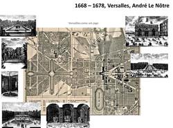 1668_1678_Versalles_Le_Nôtre
