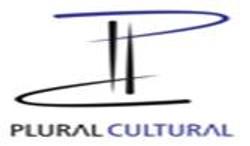 PLURAL CULTURAL