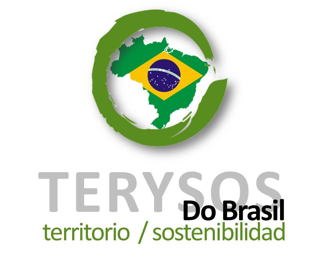 terysos do brasil centrada