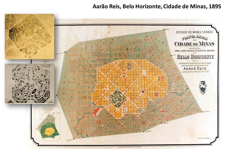 Aarão_Reis_Belo_Horizonte_1895