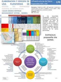 Diapositiva170