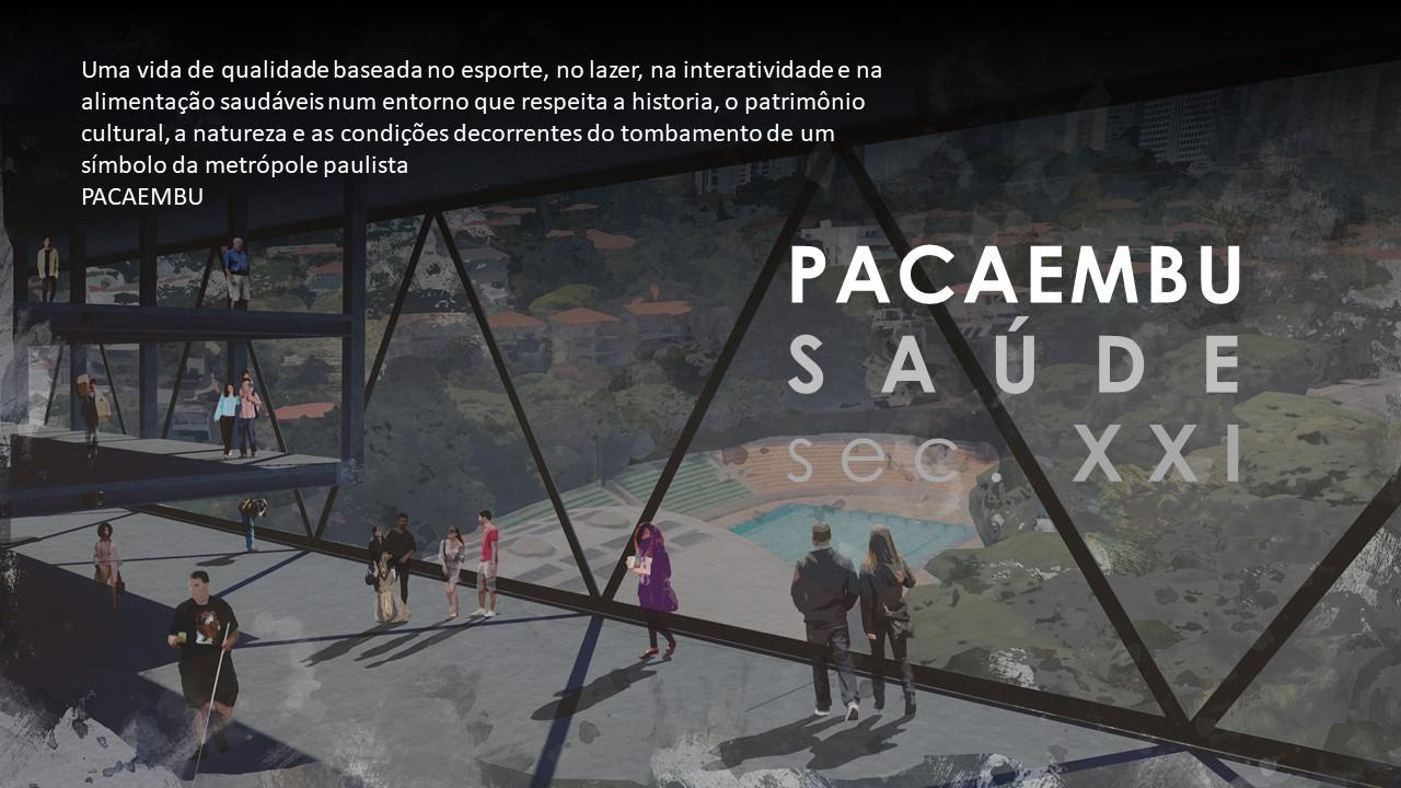 Pacaembú