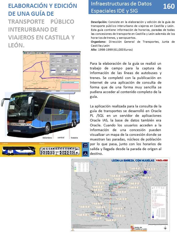 Diapositiva160