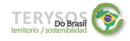 terysos%20do%20brasil%202_edited.png