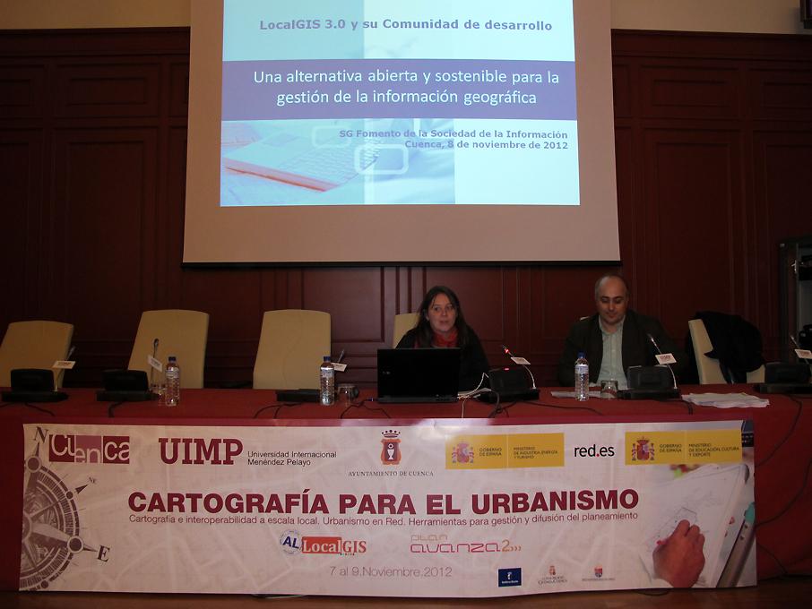 conferencia_Ana_Pérz_8_nov_2012