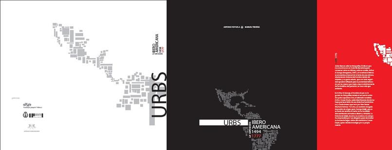 URBS 01.jpg
