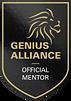 schwarz-mentor.png