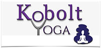 Kobolt%20Yoga_edited.jpg