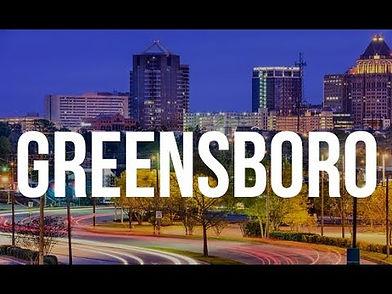 greensboro.jpg