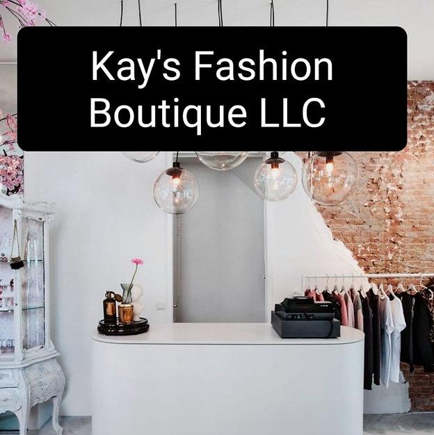 kays fashion.jpg
